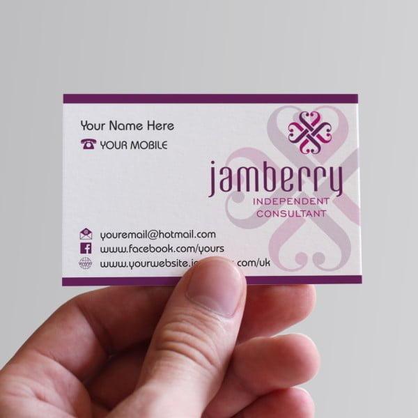 Jamberry business cards jamberrycardmock jamberry cardr jamberrycardmock reheart Choice Image