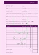 younique order form  Order Forms