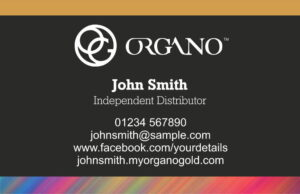 organo card15_1