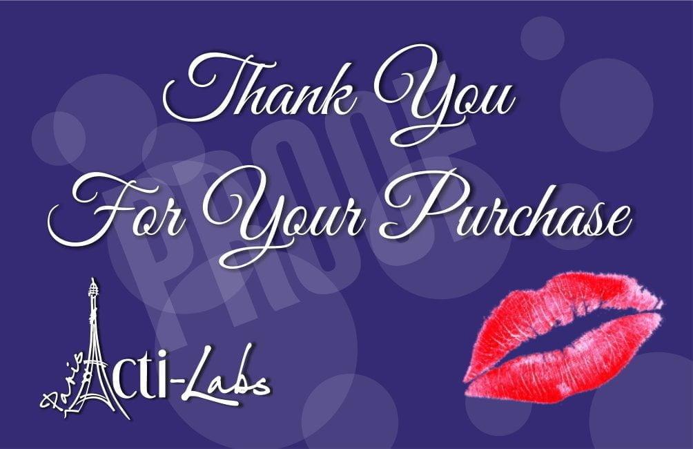 ACTILABS thankyou_1