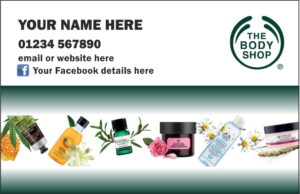 bodyshop card2