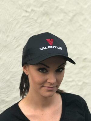 Valentus Hat
