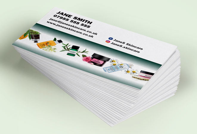 Body-Shop-green-band-card-nologo-stacked
