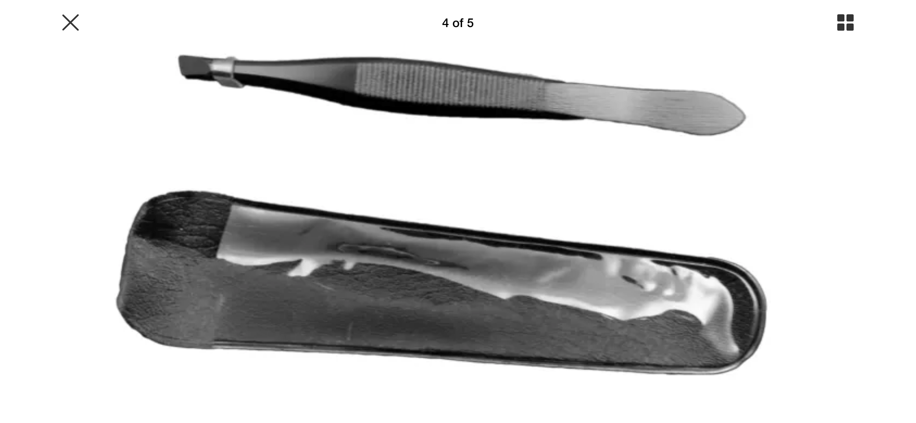 D48C5448-A1E8-48BA-B602-DCA53038927C