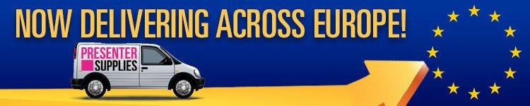 EU-frontpage-banner
