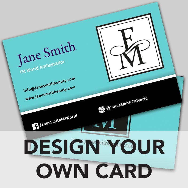 design-your-own-FMW