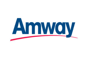 Amway Business Cards From £7.95