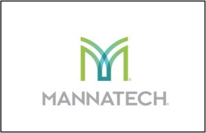 Mannatech Business Cards from £7.95