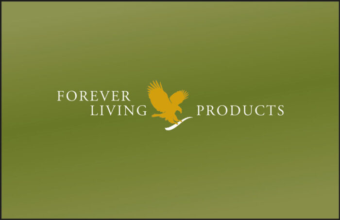 Forever Living Business Cards From £7.95