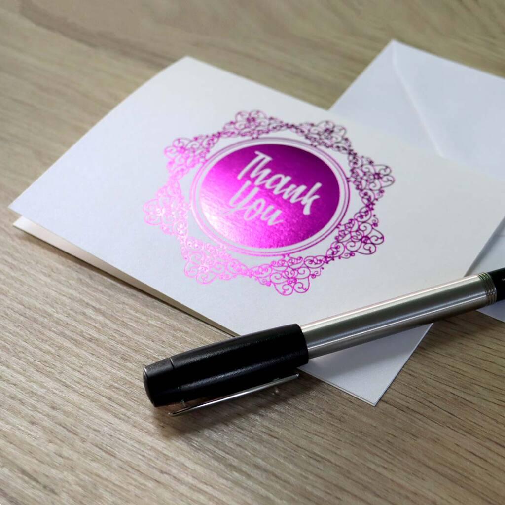 Pink-Florette-1-web